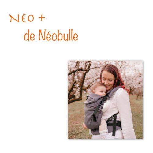 Neo +