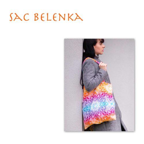 Sac Belenka