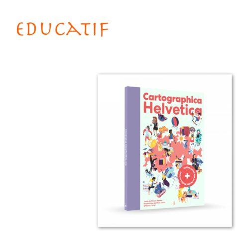 Livres Educatifs