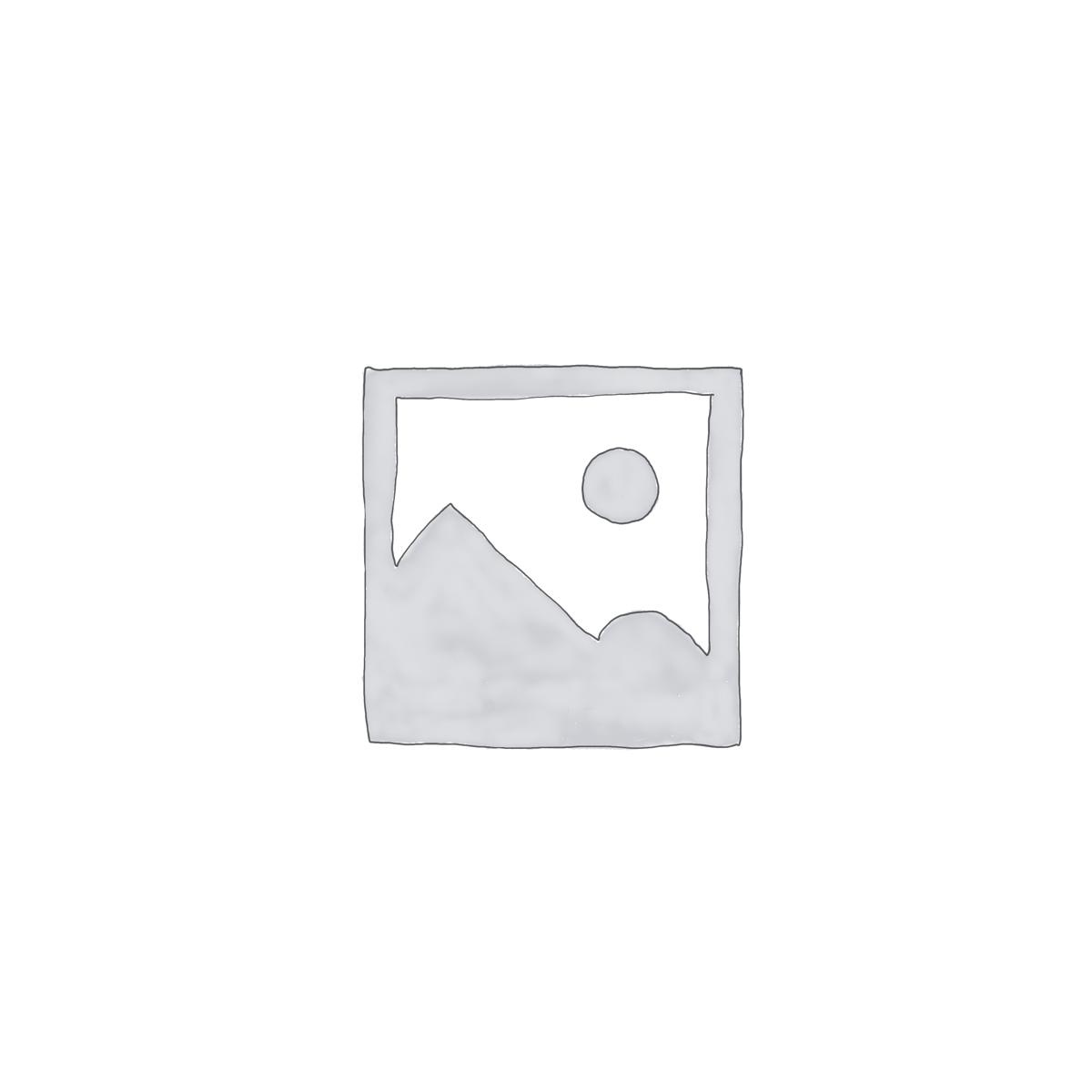 Solde Portage d'appoint / Dans l'eau